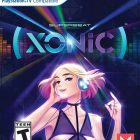 Superbeat: Xonic Review