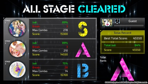 superbeat-xonic-screenshot-(10)