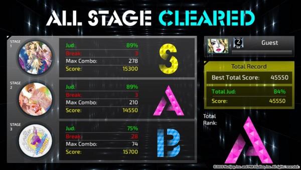 superbeat-xonic-screenshot-(10)
