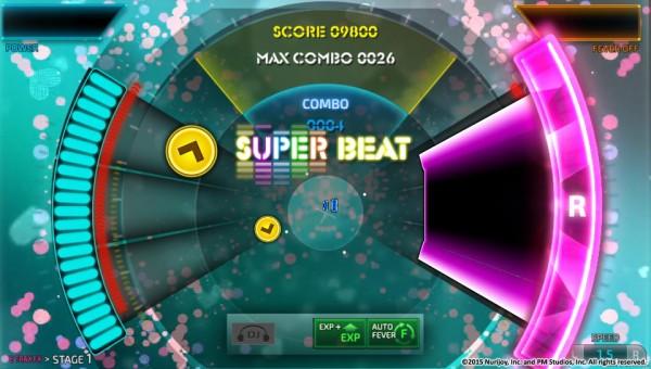 superbeat-xonic-screenshot-(12)