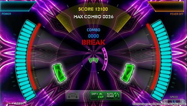 superbeat-xonic-screenshot-(13)