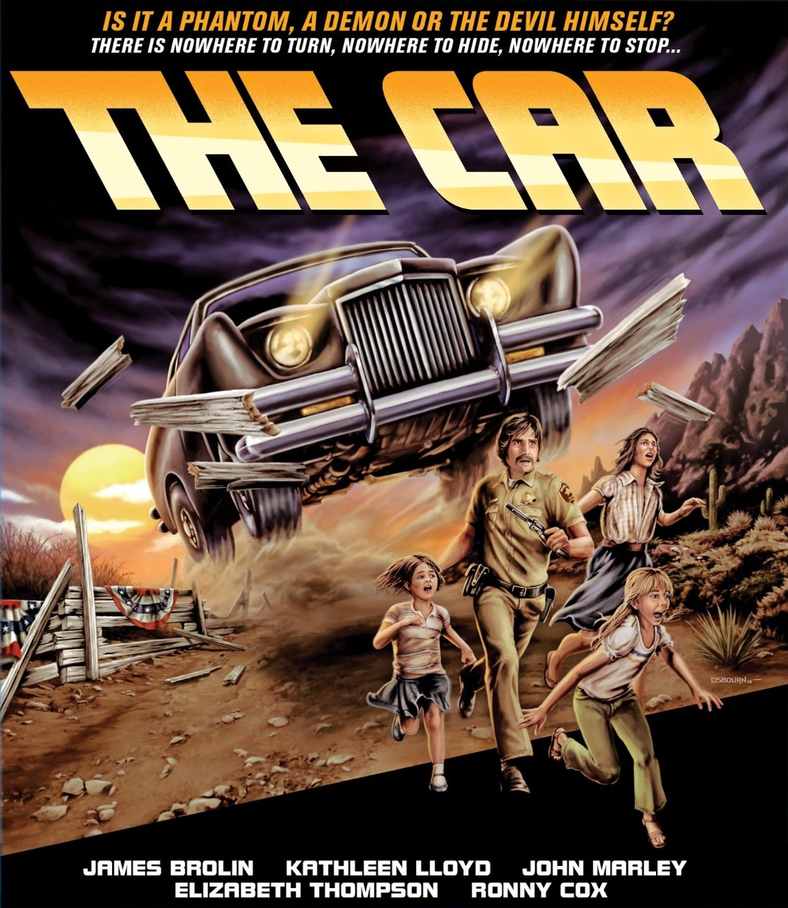 the-car-blu-ray-boxart-01