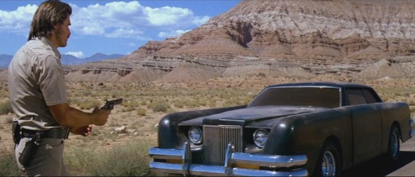 the-car-screenshot-01
