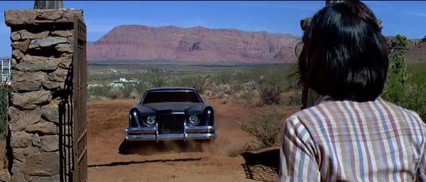 the-car-screenshot-03