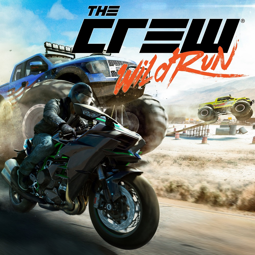 the-crew-wild-run-box-art-02