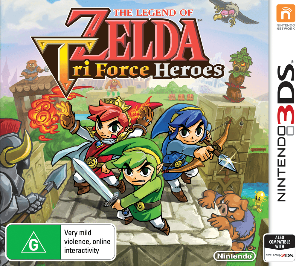 the-legend-of-zelda-tri-force-heroes-boxart-02