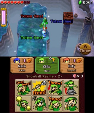 the-legend-of-zelda-tri-force-heroes-screenshot-01