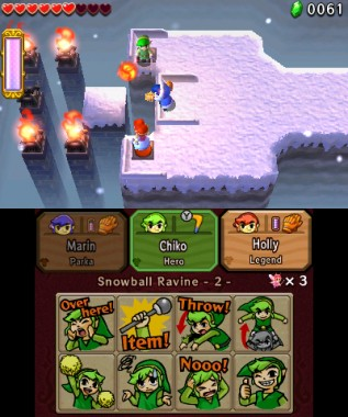 the-legend-of-zelda-tri-force-heroes-screenshot-02