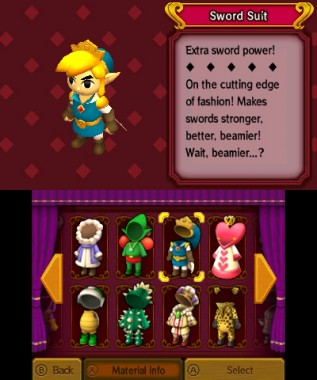 the-legend-of-zelda-tri-force-heroes-screenshot-04