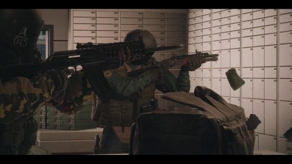 tom-clancys-rainbow-six-siege-screenshot-018