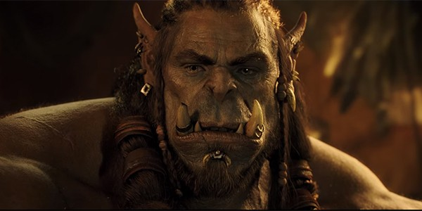 warcraft-movie-screenshot-001