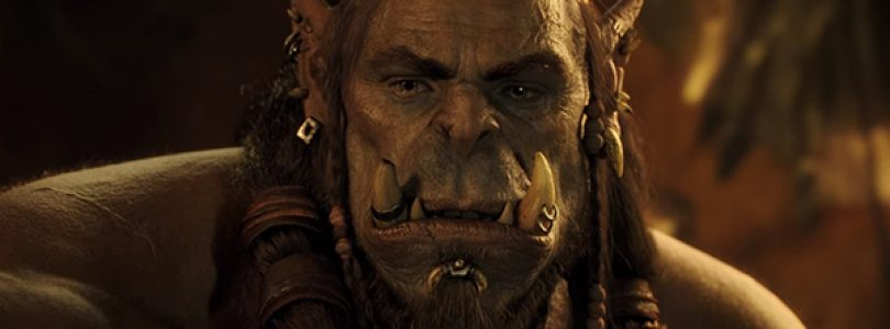 Nine Years of Waiting is Over, First Warcraft Trailer Released at Blizzcon