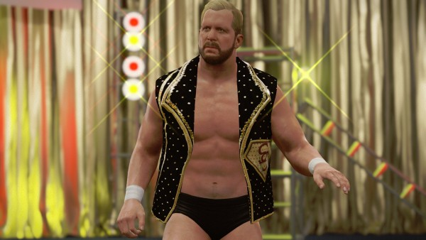 wwe-2k16-screenshot-02