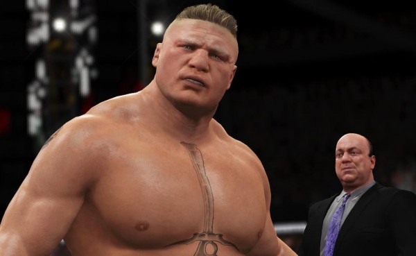 wwe-2k16-screenshot-04