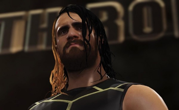 wwe-2k16-screenshot-08