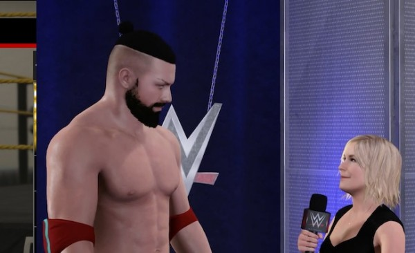 wwe-2k16-screenshot-09