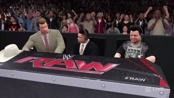 wwe-2k16-screenshot-10