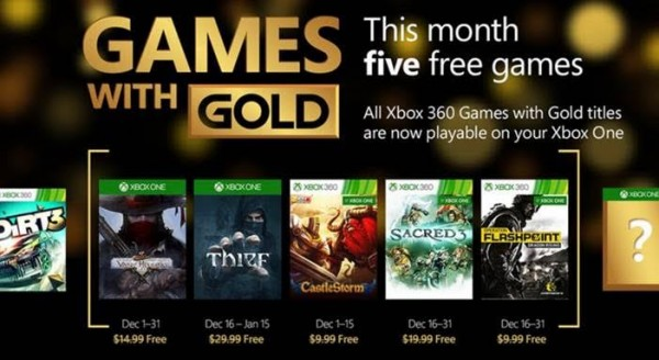 xbox-games-with-gold-december-2015-promo-shot-001