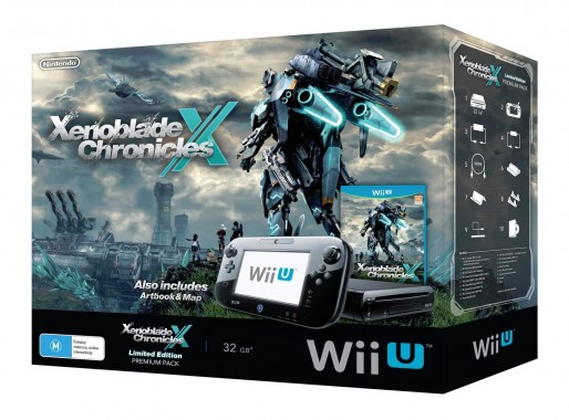xenoblade-chronicles-x-wii-u-bundle-01