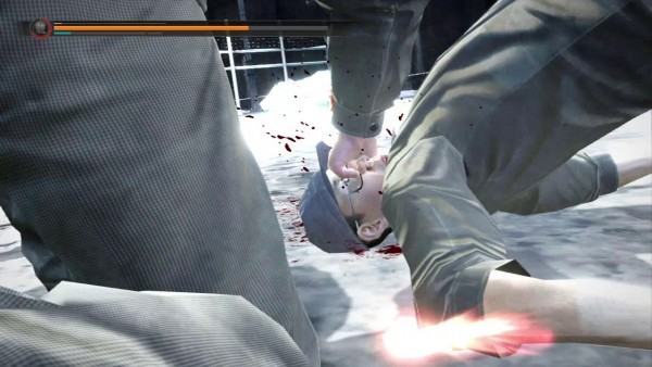 yakuza-5-combat-screenshot- (10)
