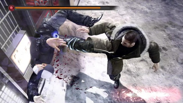 yakuza-5-combat-screenshot- (23)