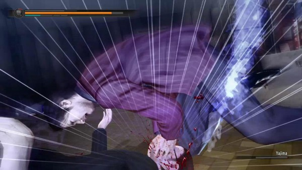 yakuza-5-combat-screenshot- (27)