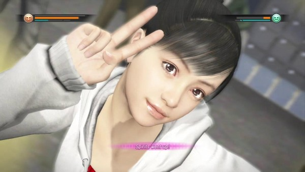yakuza-5-combat-screenshot- (9)