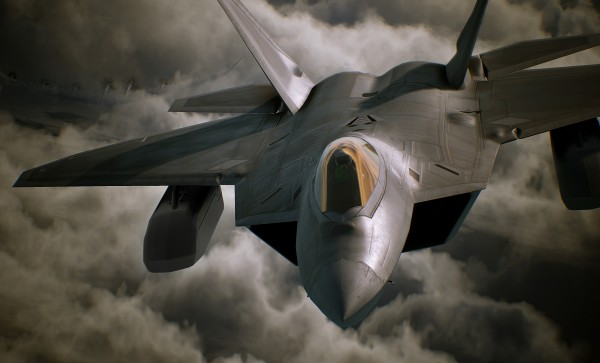 Ace-Combat-7-screenshot- (1)