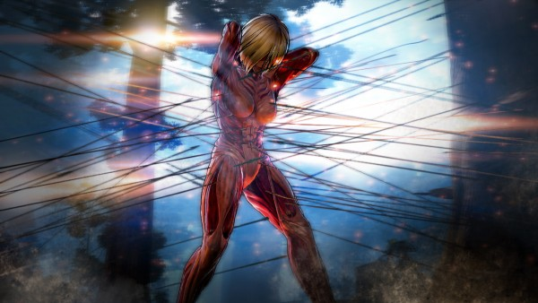 Attack-on-Titan-game-screenshot-(48)