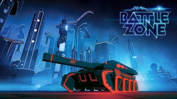 Battlezone-Screenshot-01