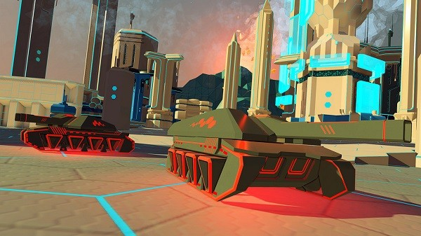 Battlezone-Screenshot-02