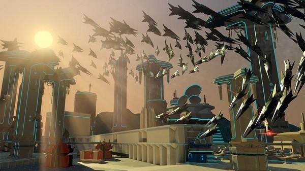 Battlezone-Screenshot-03
