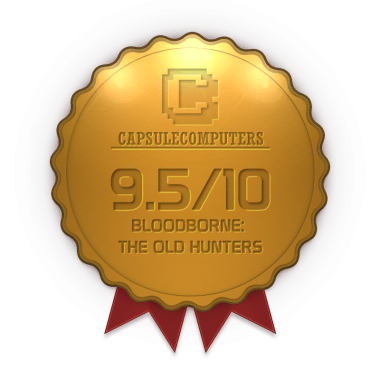 Bloodborne-The-Old-Hunters-Badge
