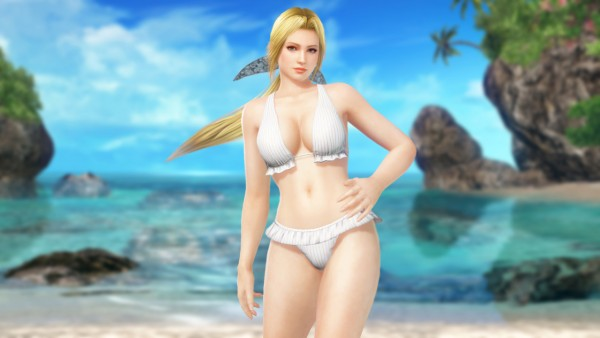 Dead-or-Alive-Xtreme-3-screenshot-(105)