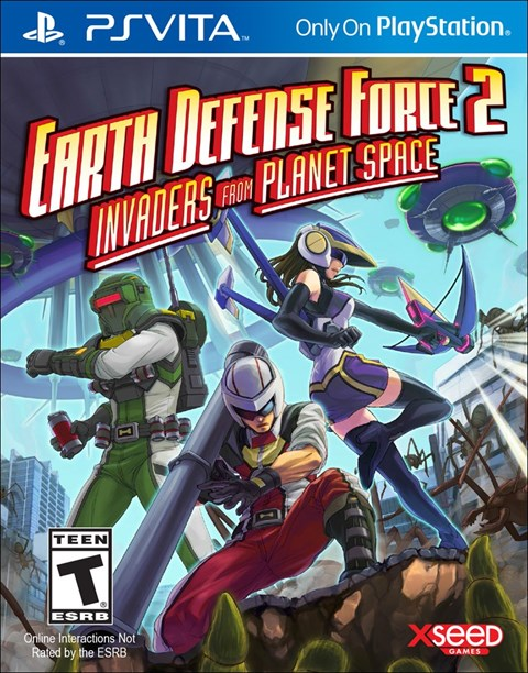 Earth-Defense-Force-2-Invaders-from-Planet-Space-box-art