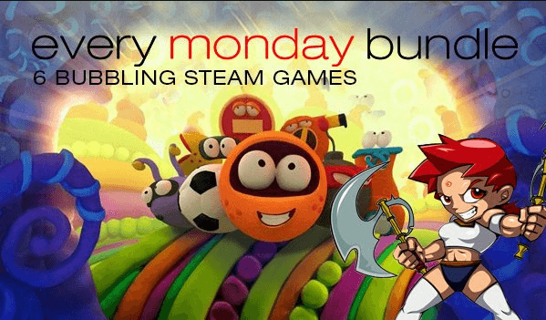 Every-Monday-Bundle-92-December-28-Artwork