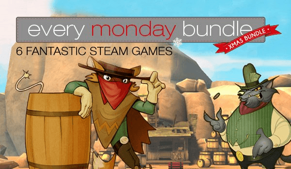 Every-Monday-Xmas-Bundle-91-December-21-Artwork
