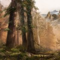 Far-Cry-Primal-artwork- (1)