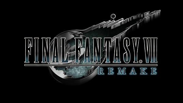 Final-Fantasy-VII-Remake-Logo