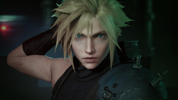 Final-Fantasy-VII-Remake-screenshot-001