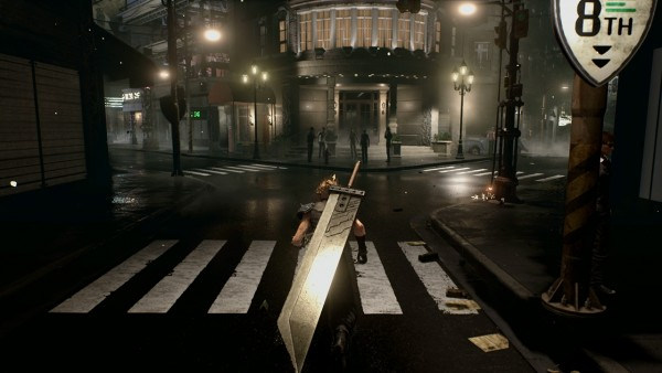 Final-Fantasy-VII-Remake-screenshot-002