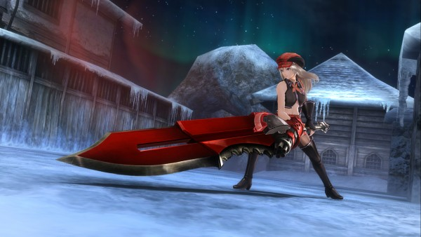 God-Eater-Resurrection-screenshot-002