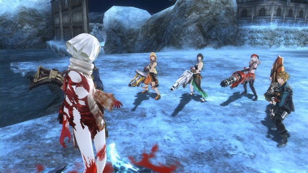 God-Eater-Resurrection-screenshot-006