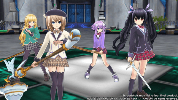 MegaTagmension-Blanc-screenshot- (7)