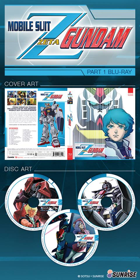Mobile-Suit-Zeta-Gundam-Package-Details-01