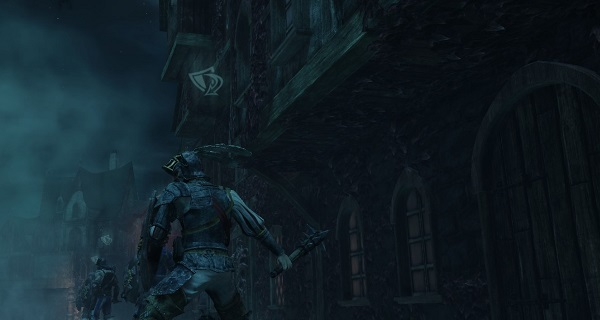 Mordheim-City-of-the-damned-screenshot-24