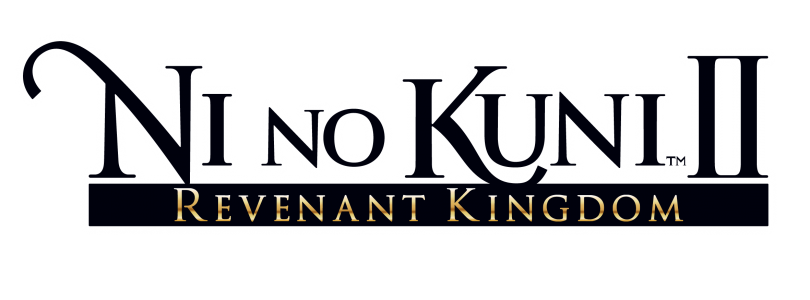 Ni no Kuni II: Revenant Kingdom Announced for PlayStation 4