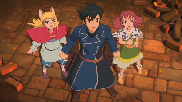Ni-no-Kuni-II-Revenant-Kingdom-screenshot- (5)