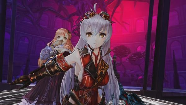 Nights-of-Azure-screenshot-(18)