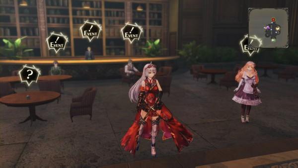 Nights-of-Azure-screenshot-(19)